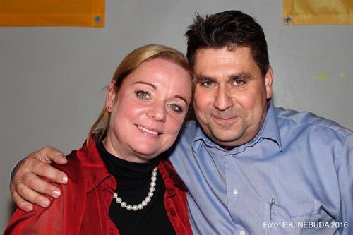 Kontaktanzeigen Gumpoldskirchen | Locanto Dating